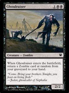 Ghoulraiser