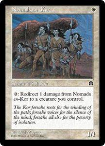 Nomads en-Kor