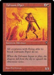 Talruum Piper